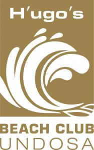 Hugos_Beach_Club_Logo
